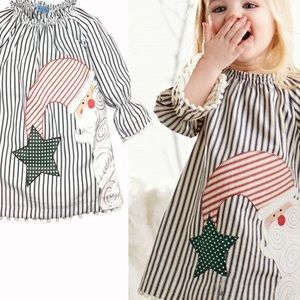 Other - Toddler Christmas dress